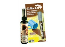 Coffee Off Stain Remover | VIEW ALL PRODUCTS | Stain Removers