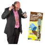 Coffee Off  Stain & Odour Remover