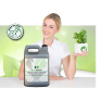 ecokleen Organic Odour Eliminator