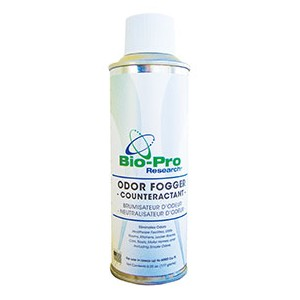 Odour Fogger | Odour Eliminators | VIEW ALL PRODUCTS