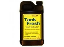 Tank Fresh | Marine/RV Products | VIEW ALL PRODUCTS