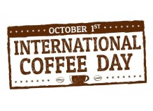 INTERNATIONAL COFFEE DAY PROMOTION | CURRENT SPECIALS | Stain Removers | COMMERCIAL RANGE